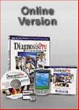 DiagnosisPro 6. 0, Online : One Year Subscription, Meader, Charles R. and Pribor, Hugo, 1889185329