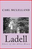 Ladell, Carl McLelland, 1493525328