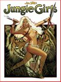 Jungle Girls, Jim Silke, 1933865326