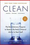 Clean, Alejandro Junger, 0061735329