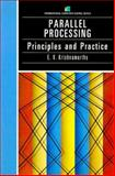 Parallel Processing : Principles and Practice, Krishnamurthy, E. V., 0201175320