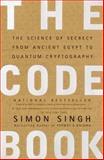 The Code Book, Simon Singh, 0385495323