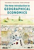 The New Introduction to Geographical Economics, Brakman, Steven and Garretsen, Harry, 0521875323