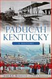 Paducah, Kentucky, John E. L. Robertson, 1626195323