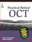 Practical Retinal OCT, Lumbroso, Bruno and Rispoli, Marco, 9351525325