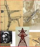 The Furniture of Carlo Mollino, Fulvio Ferrari and Napoleone Ferrari, 0714845329