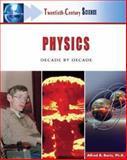 Physics, Fred Bortz, 0816055327