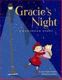Gracie's Night, Lynn Taylor Gordon, 0985735325