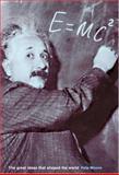 E=mc2, Paul Kriwaczek and Pete Moore, 1402725329
