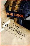 The Investment, G. Blahnik, 1461065321