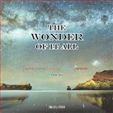 The Wonder of It All, Earl Fee, 146694532X