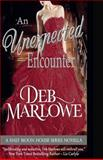An Unexpected Encounter, Deb Marlowe, 1493505327