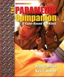 The Paramedic Companion : A Case-Based Worktext, Chapleau, Will and Hsieh, Arthur, 007320532X