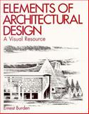 Elements of Architectural Design 9780471285328