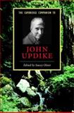 The Cambridge Companion to John Updike, , 0521845327