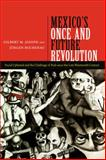 Mexico's Once and Future Revolution : Social Upheaval and the Challenge of Rule since the Late Nineteenth Century, Joseph, Gilbert M. and Buchenau, Jürgen, 0822355329