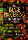 The Image Processing Handbook, Russ, 0849325323