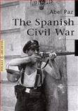 Spanish Civil War, Paz, Abel, 2850255327