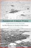 American Urban Form