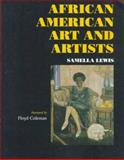 African American Art and Artists 2nd Edition
