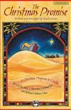 The Christmas Promise, Larson, Lloyd, 0739005332