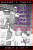 The Fair Garden and the Swarm of Beasts : The Library and the Young Adult, Centennial Edition, Edwards, Margaret A., 0838935338