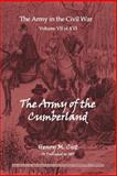 The Army of the Cumberland, Henry Cist, 1582185336