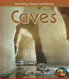 Caves, Ellen Labrecque, 1432995332