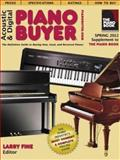 Acoustic and Digital Piano Buyer, , 1929145330