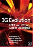 3G Evolution, Erik Dahlman and Stefan Parkvall, 012372533X