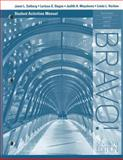 Bravo!, Muyskens, Judith and Harlow, Linda, 049590533X