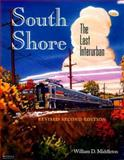 South Shore, William D. Middleton, 0253335337