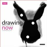 Drawing Now : Between the Lines of Contemporary Art, TRACEY, 1845115333