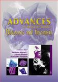 Advances in Obstructive Jaundice : Diagnosis and Treatment, Michael McMahon, 9603995339