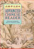 Advanced Chinese Reader 9789622015333