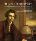 Sir Joshua Reynolds 9780300085334