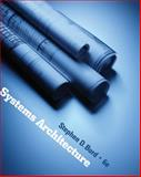 Systems Architecture, Burd, Stephen D., 0538475331