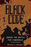 Black Code, Rafal Rohozinski and Katie Hafner, 0771025335