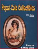 Pepsi-Cola Collectibles, Mary Lloyd and Everette Lloyd, 0887405339