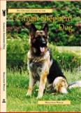 The German Shepherd Dog 9780948955334