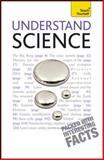 Understand Science, Jon Evans, 0071775331