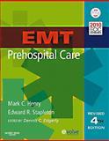 EMT Prehospital Care, Henry, Mark C. and Stapleton, Edward R., 0323085334