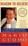 Reason to Believe, Mario Cuomo, 0684825333