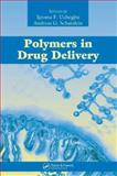Polymers in Drug Delivery, , 0849325331