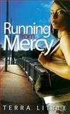 Running from Mercy, Terra Little, 1601625332