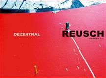 Erich Reusch: Decentralised, Erich Franz, 386678533X
