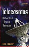 Telecosmos, John Edwards, 0471655333