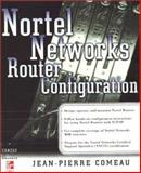 Nortel Networks Router Configuration 9780072125337