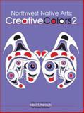 Northwest Native Arts, Robert E. Stanley, 0888395337