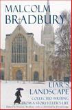 Liar's Landscape, Malcolm Bradbury, 0330435337
